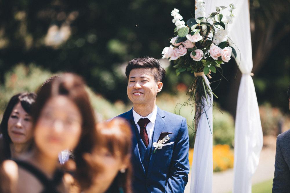 Ann Marie Yuen Photography-0041.jpg