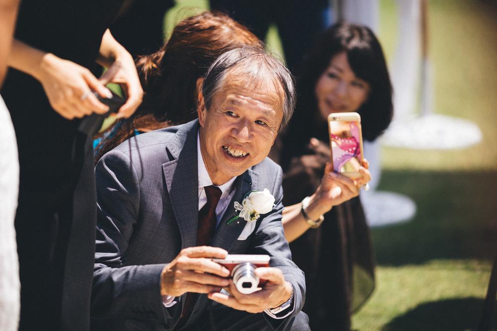 Ann Marie Yuen Photography-0043.jpg