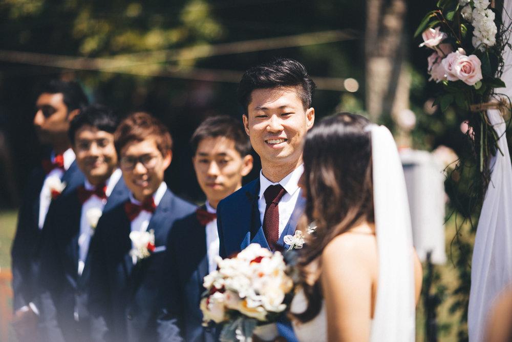 Ann Marie Yuen Photography-0051.jpg