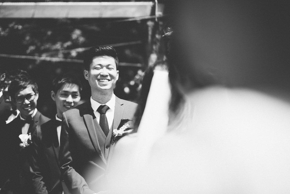 Ann Marie Yuen Photography-0062.jpg