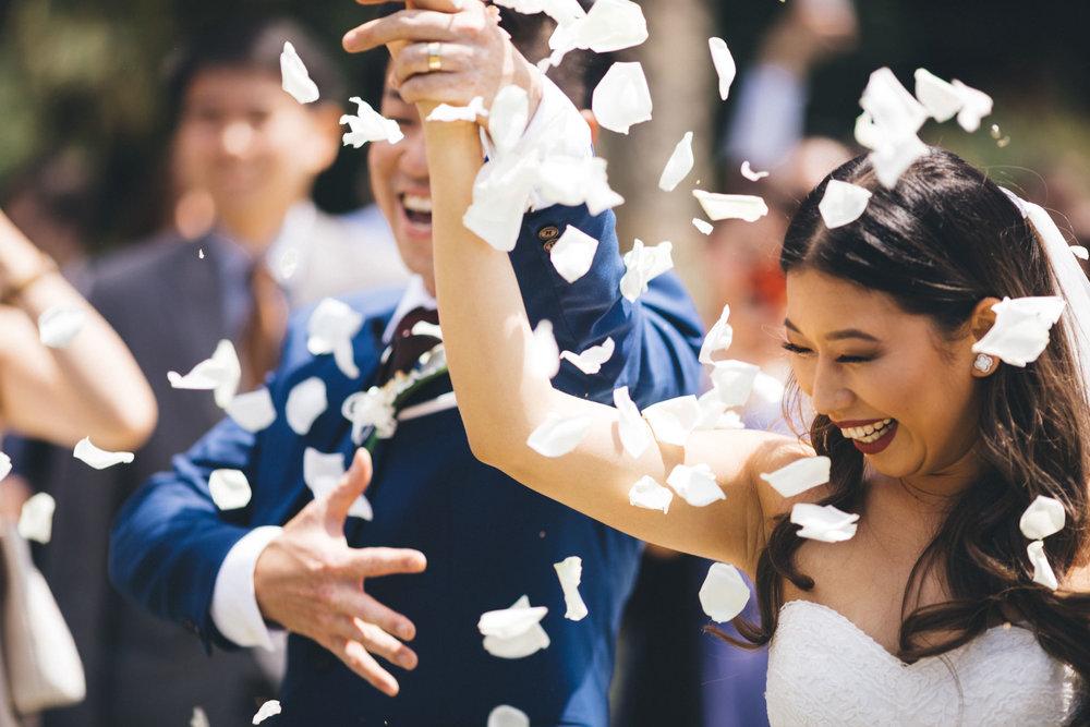 Ann Marie Yuen Photography-0078.jpg