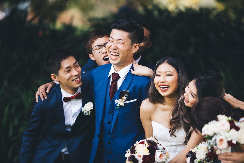 Ann Marie Yuen Photography-0101.jpg