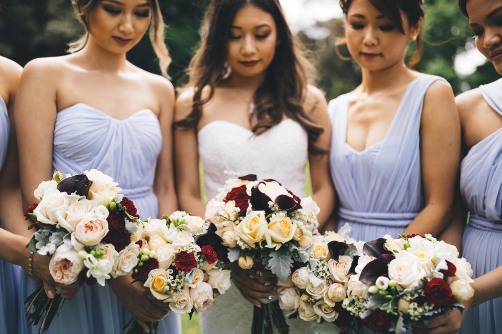 Ann Marie Yuen Photography-0103.jpg