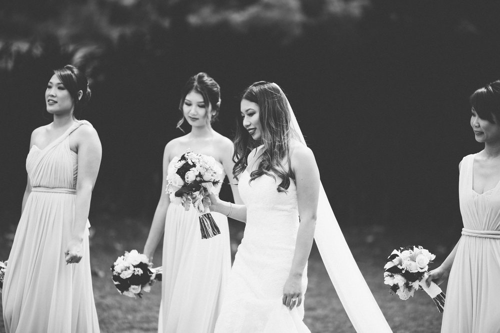 Ann Marie Yuen Photography-0104.jpg