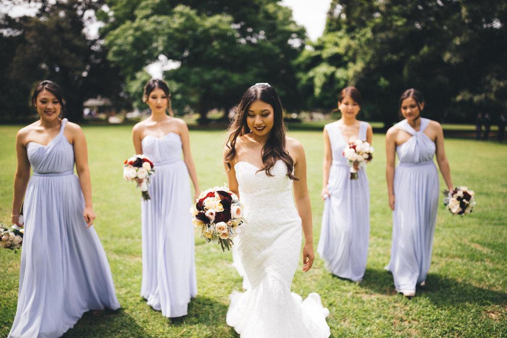 Ann Marie Yuen Photography-0105.jpg