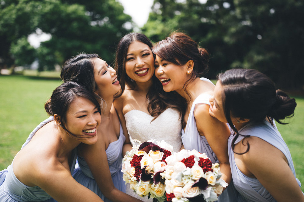Ann Marie Yuen Photography-0108.jpg
