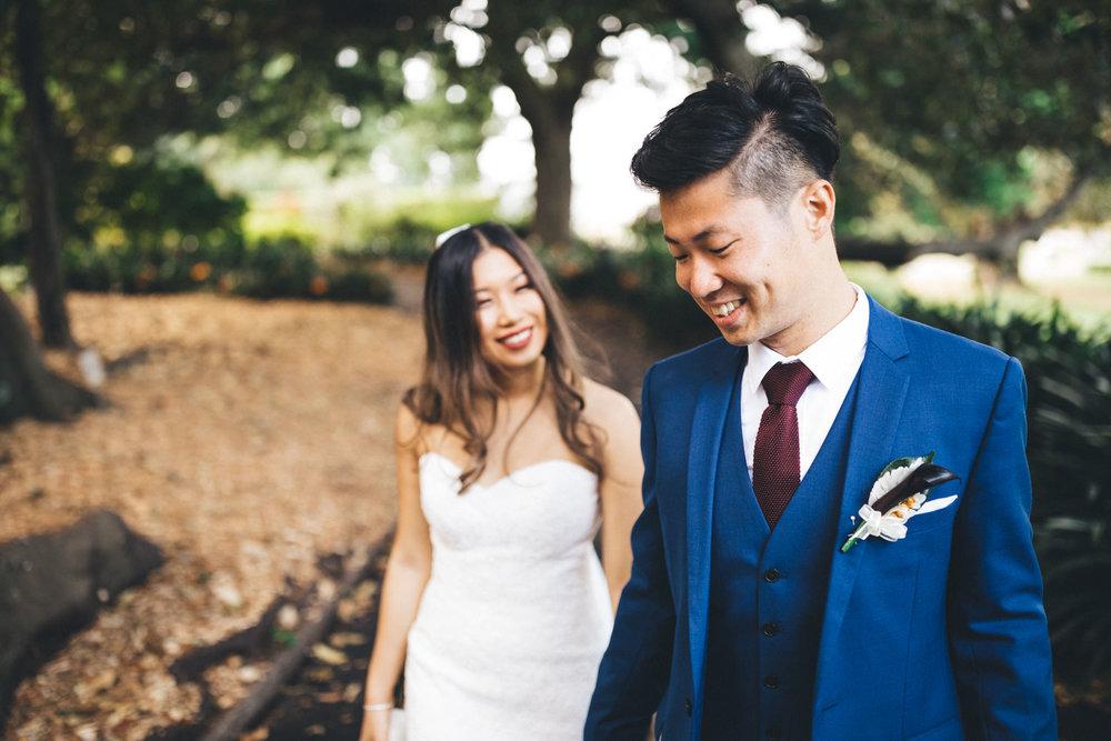 Ann Marie Yuen Photography-0116.jpg