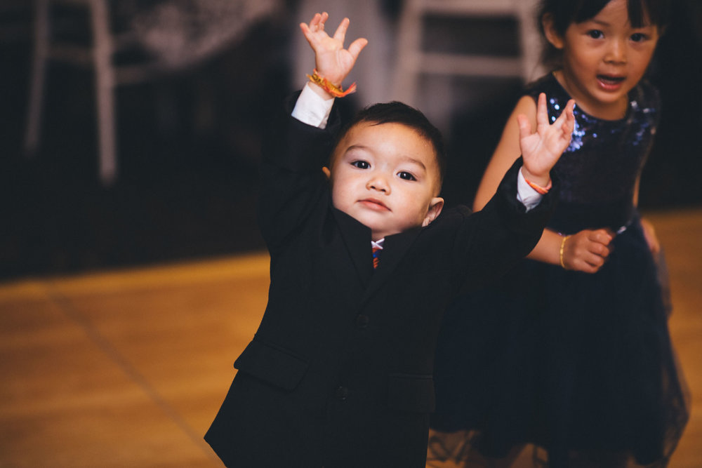Ann Marie Yuen Photography-0129.jpg
