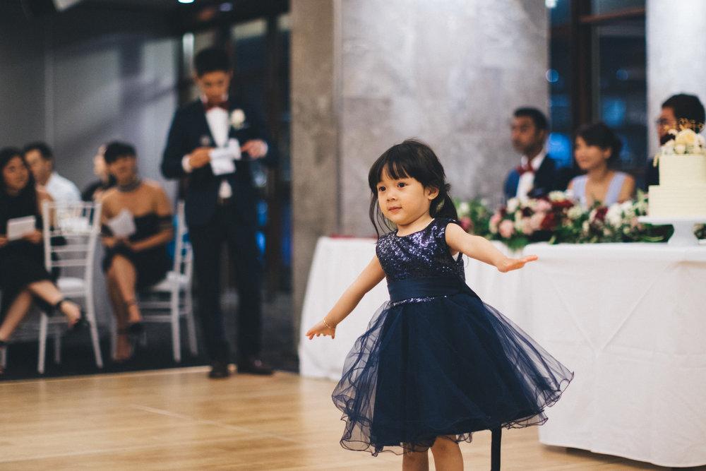 Ann Marie Yuen Photography-0152.jpg
