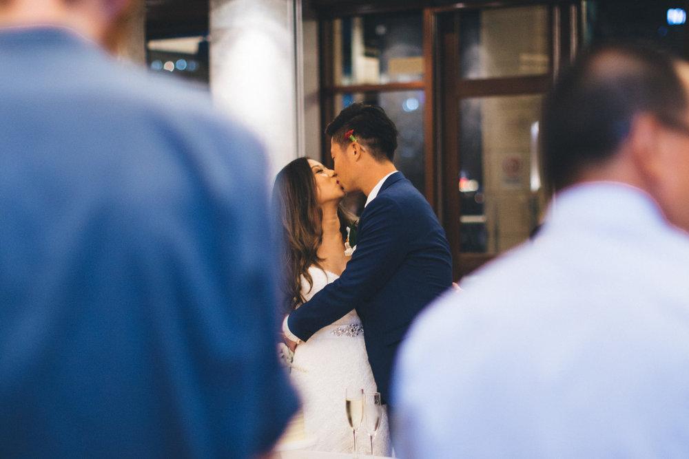 Ann Marie Yuen Photography-0160.jpg
