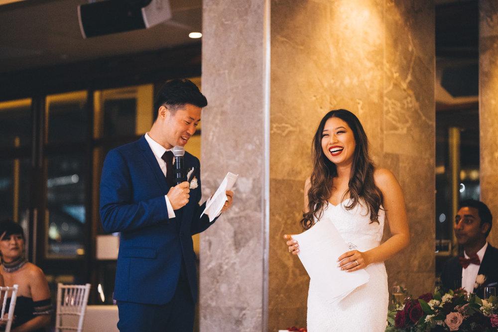 Ann Marie Yuen Photography-0168.jpg
