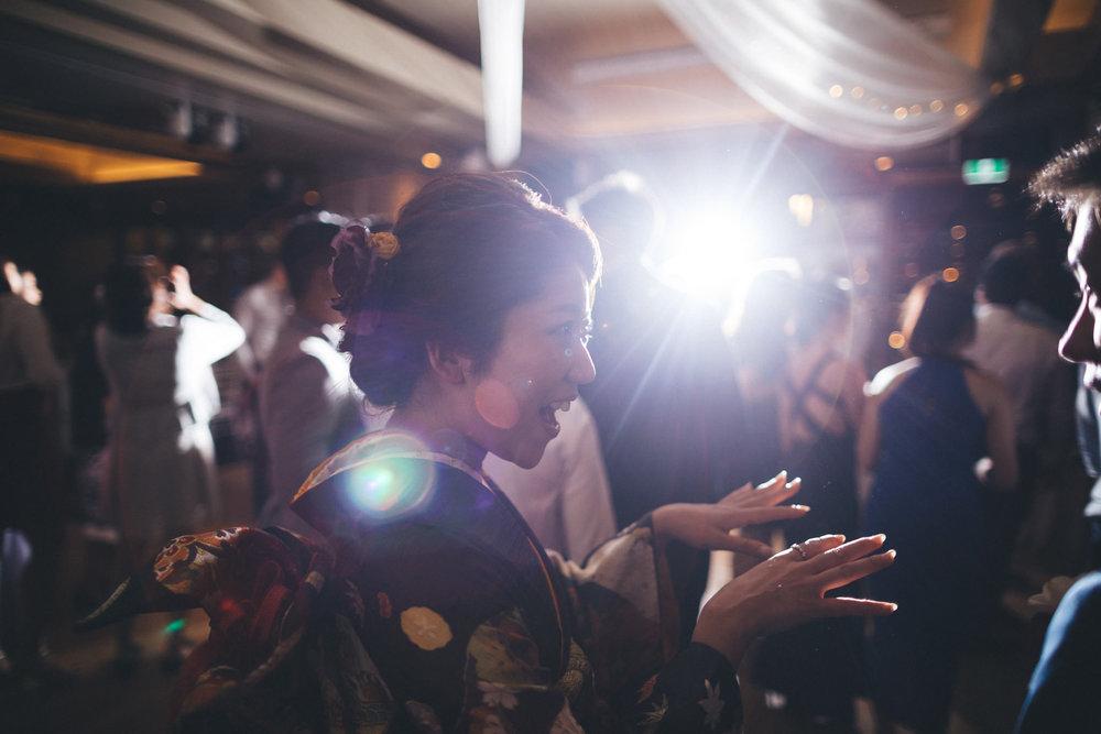 Ann Marie Yuen Photography-0189.jpg