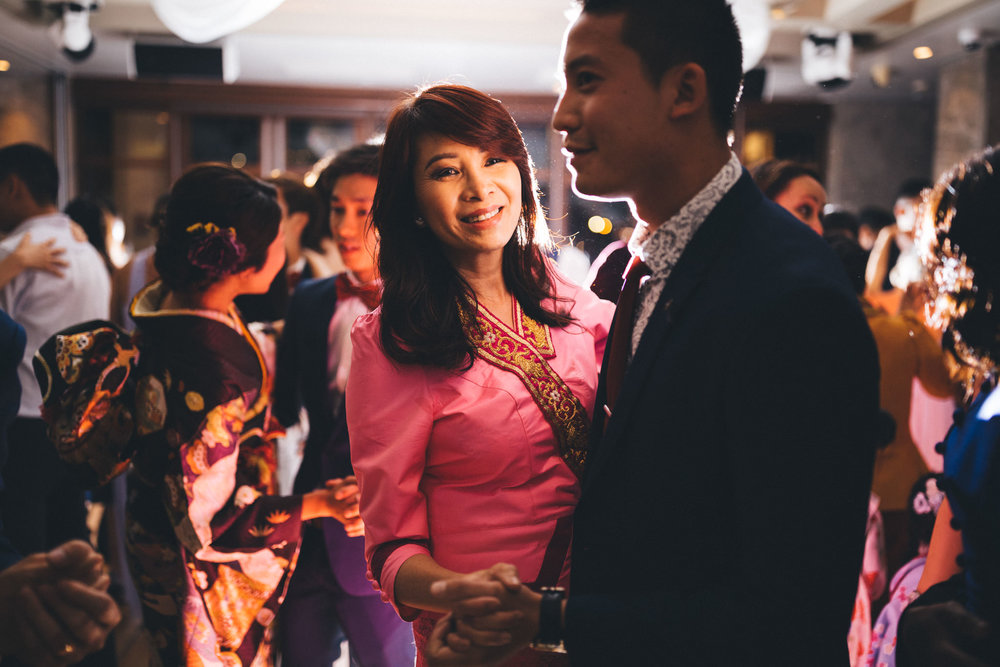Ann Marie Yuen Photography-0195.jpg