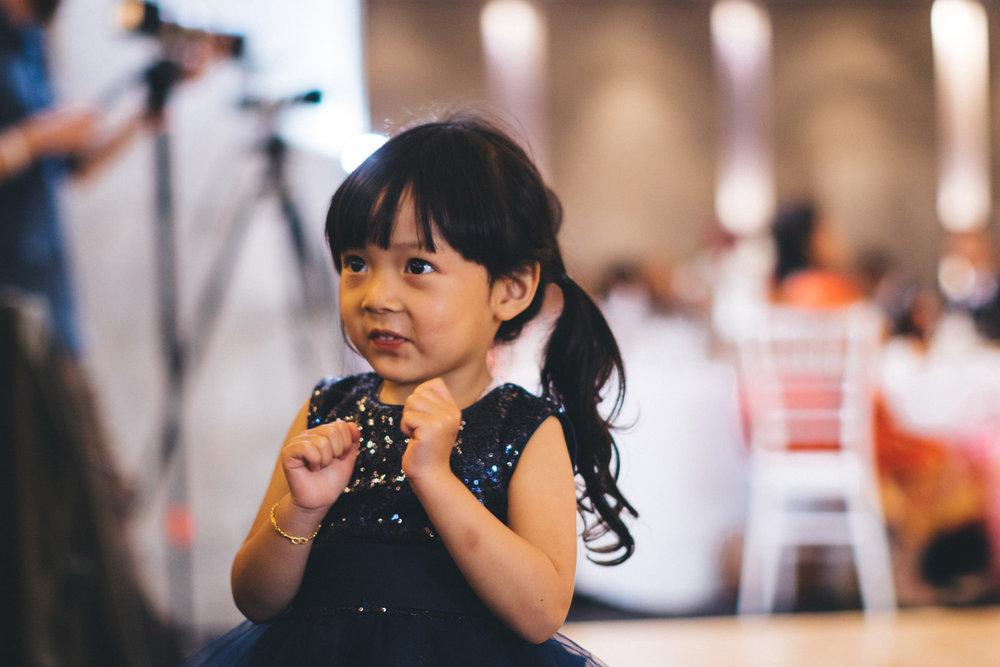Ann Marie Yuen Photography-0202.jpg