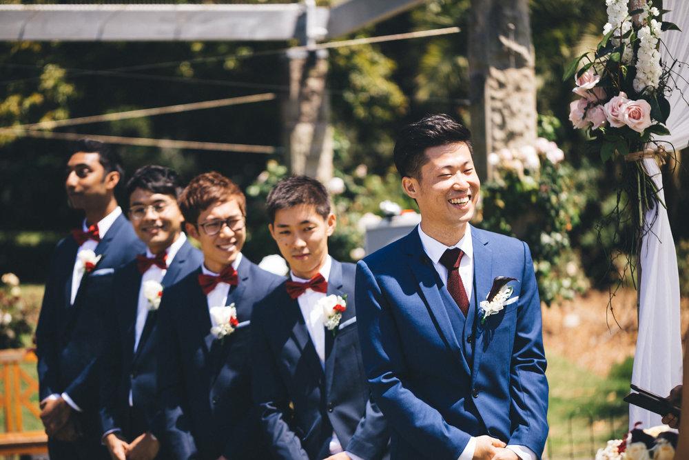 Ann Marie Yuen Photography-0057.jpg