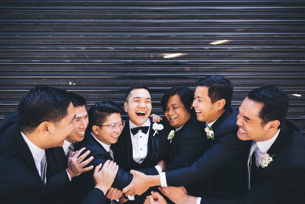 Ann Marie Yuen Photography-0032.jpg