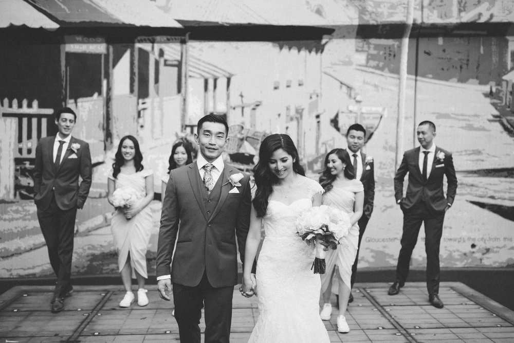 Ann Marie Yuen Photography-0035.jpg