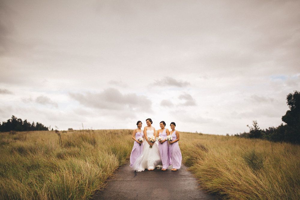 Ann Marie Yuen Photography-0077.jpg