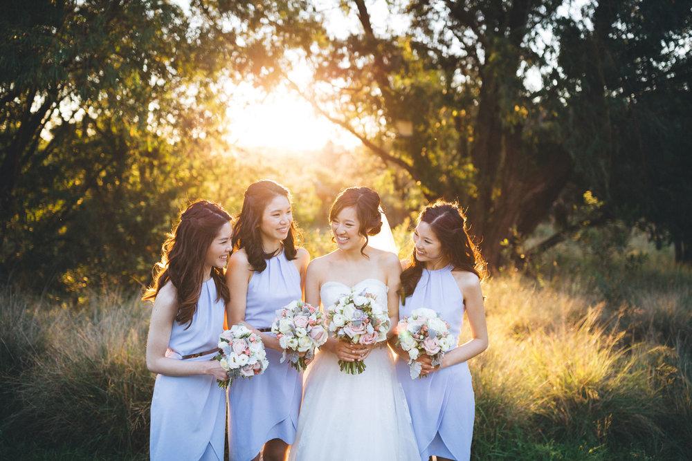 Ann Marie Yuen Photography-0079.jpg