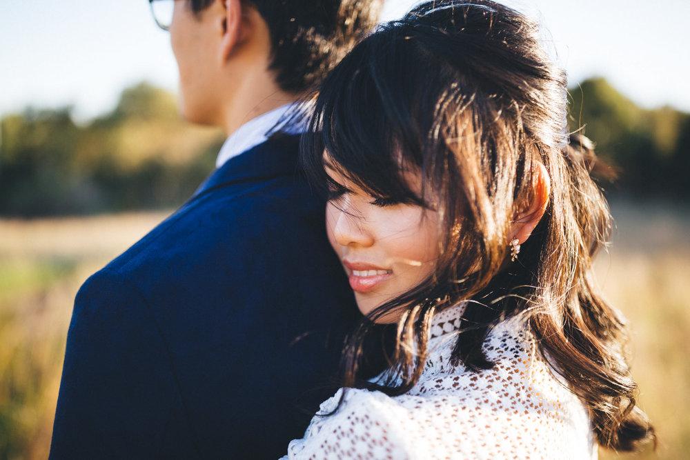 Ann Marie Yuen Photography-0102.jpg