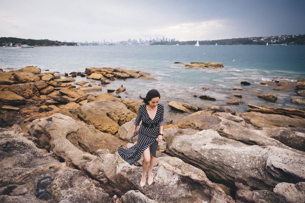 Ann Marie Yuen Photography-0106.jpg
