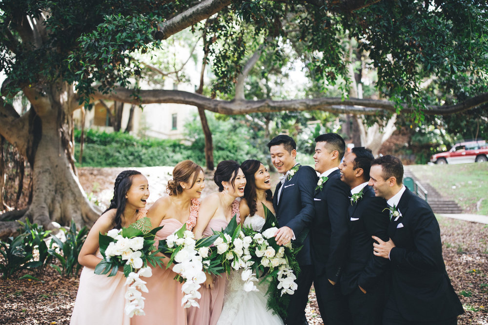 Ann Marie Yuen Photography-0117.jpg
