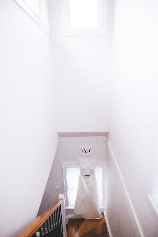Ann Marie Yuen Photography-0005.jpg