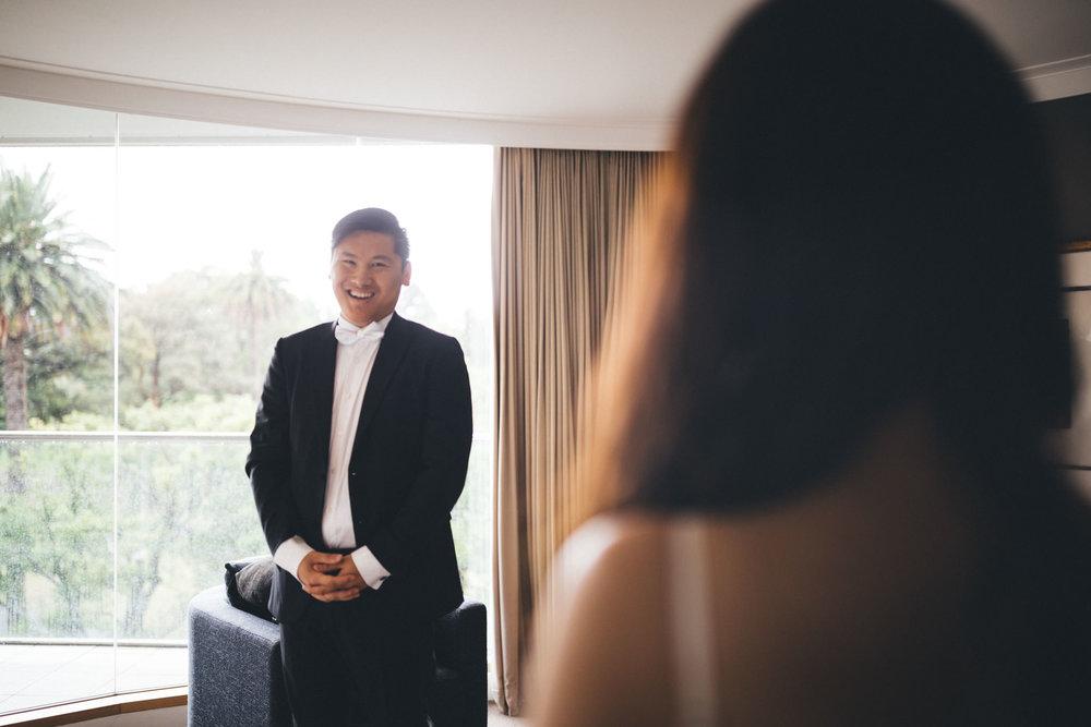 Ann Marie Yuen Photography-0013.jpg