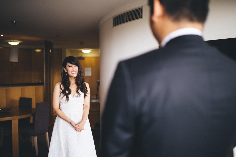 Ann Marie Yuen Photography-0014.jpg