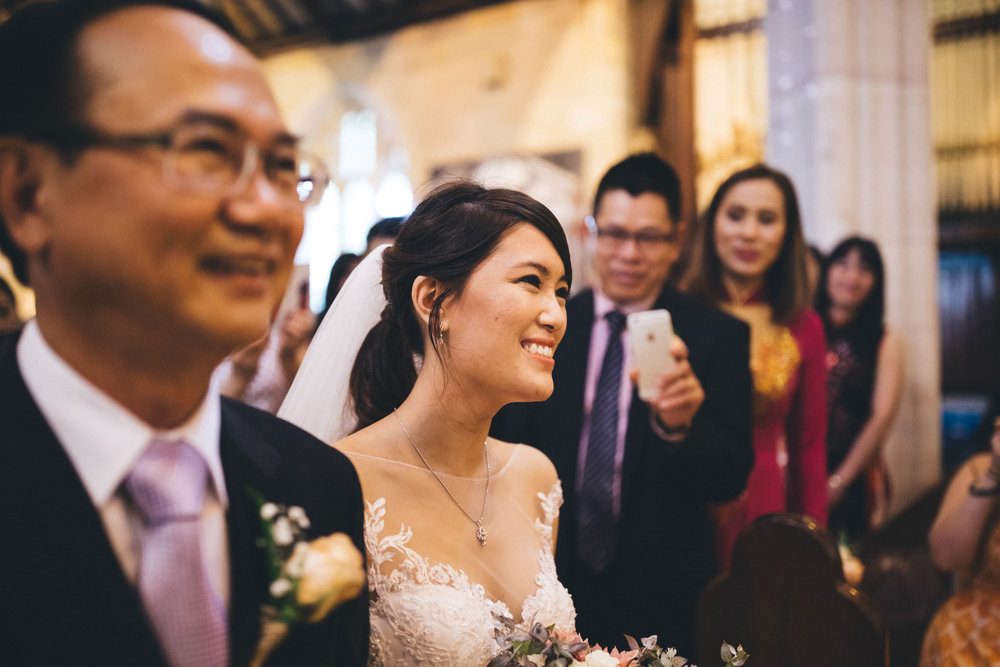 Ann Marie Yuen Photography-0033.jpg