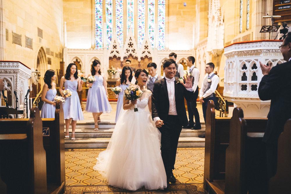 Ann Marie Yuen Photography-0046.jpg