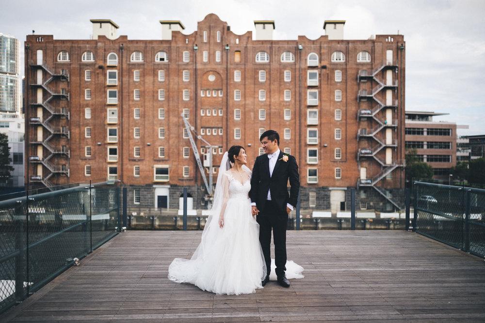 Ann Marie Yuen Photography-0054.jpg