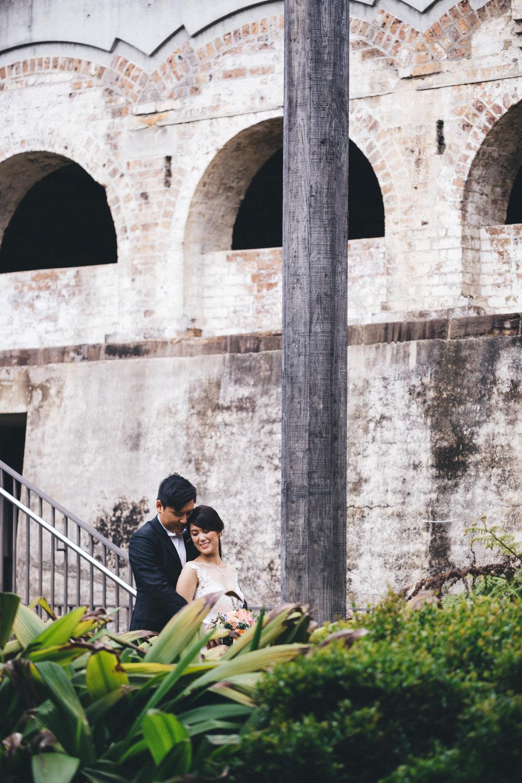 Ann Marie Yuen Photography-0068.jpg
