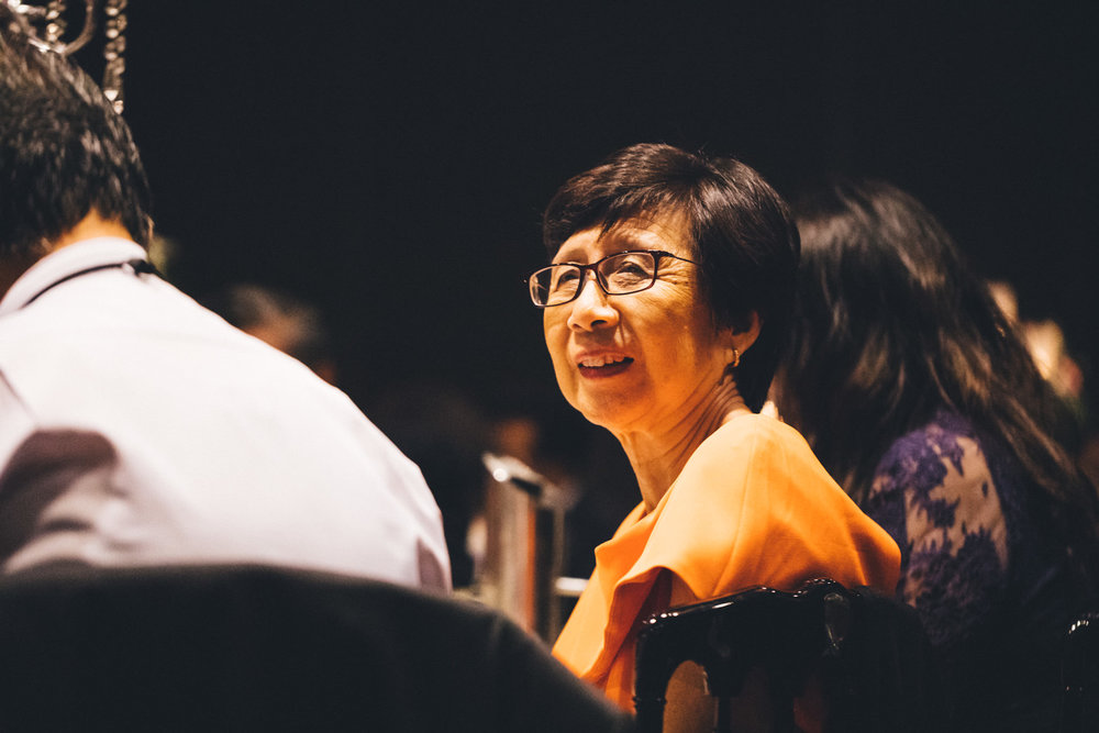 Ann Marie Yuen Photography-0097.jpg