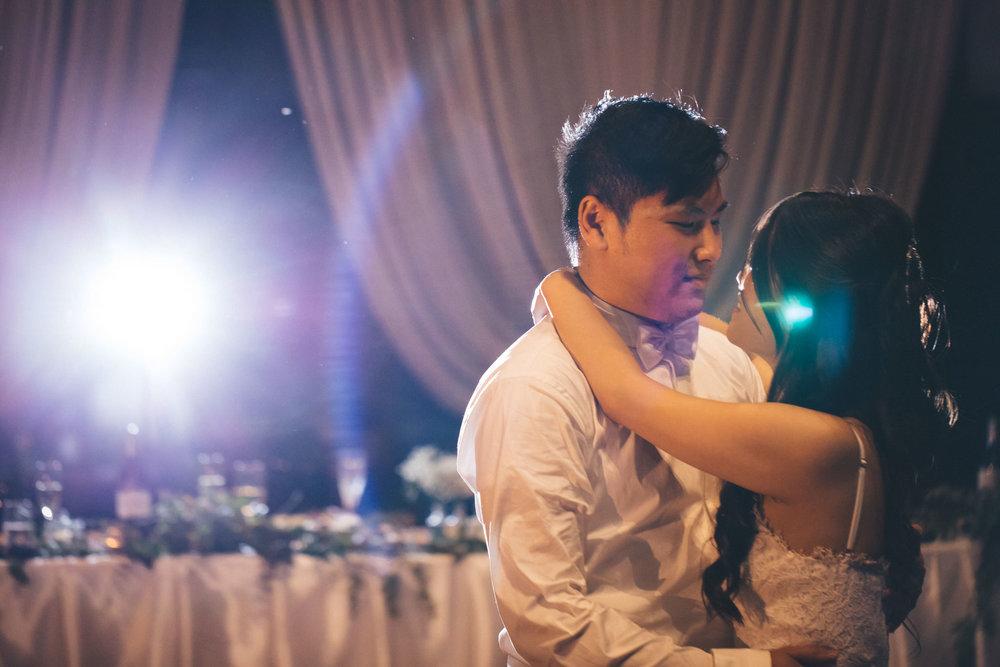 Ann Marie Yuen Photography-0110.jpg