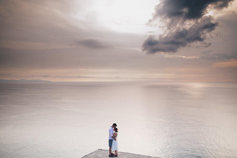 Ann Marie Yuen Photography-0001-2.jpg