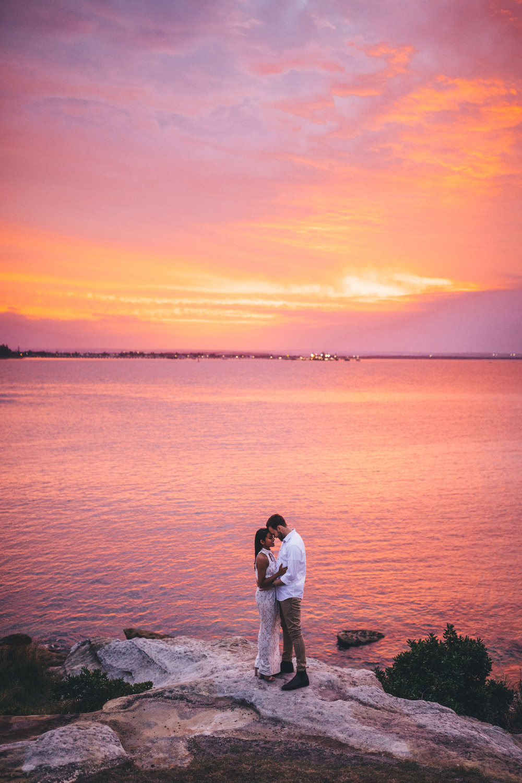 Ann Marie Yuen Photography-0034.jpg