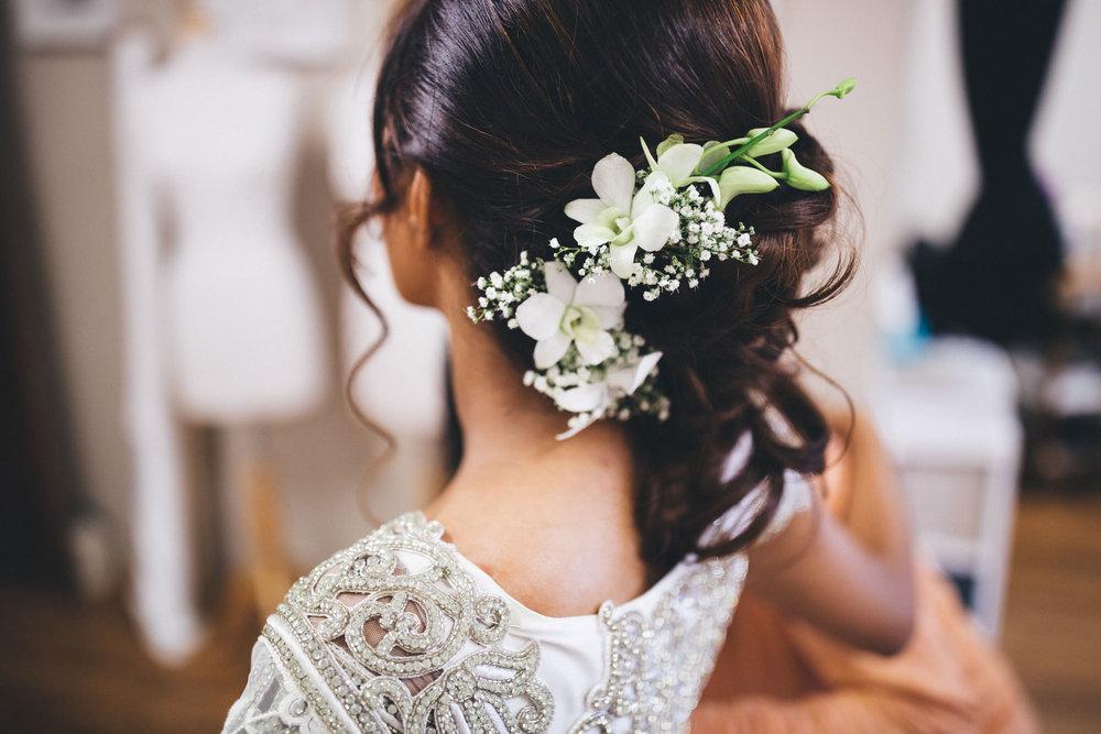 Isuri-Wilson-Wedding-0004.jpg