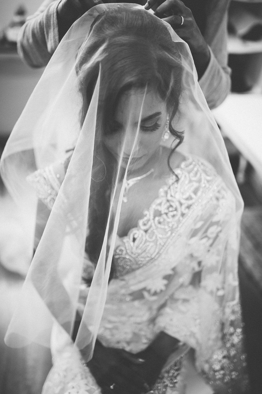 Isuri-Wilson-Wedding-0005.jpg