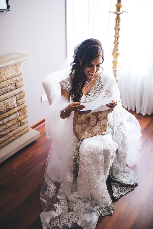 Isuri-Wilson-Wedding-0009.jpg