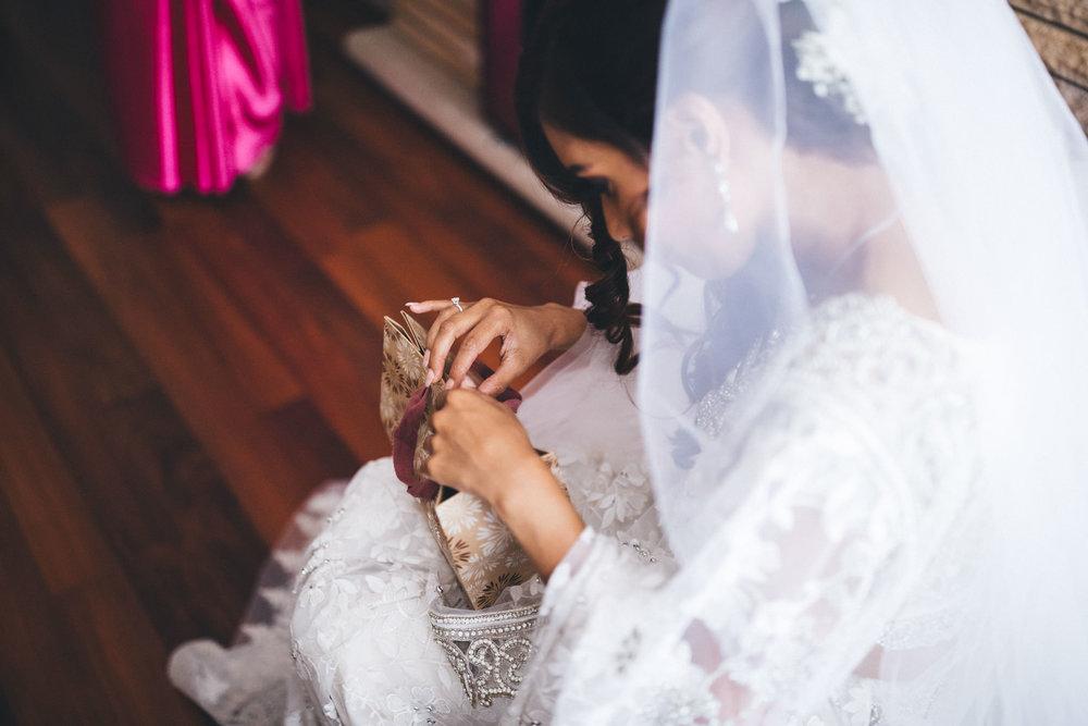 Isuri-Wilson-Wedding-0010.jpg