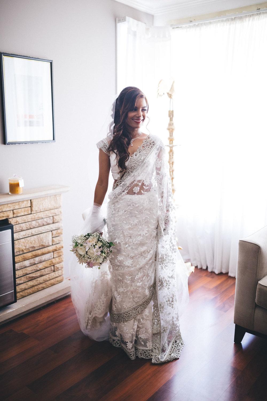 Isuri-Wilson-Wedding-0012.jpg