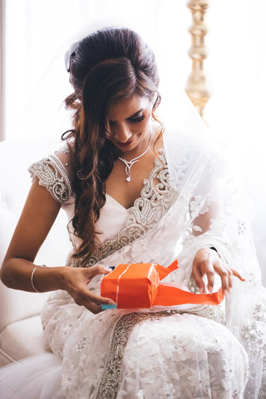 Isuri-Wilson-Wedding-0011.jpg
