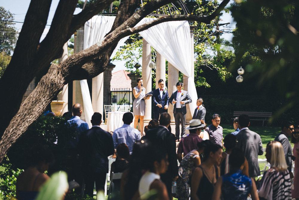 Isuri-Wilson-Wedding-0013.jpg