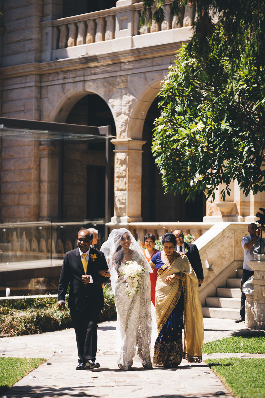 Isuri-Wilson-Wedding-0014.jpg