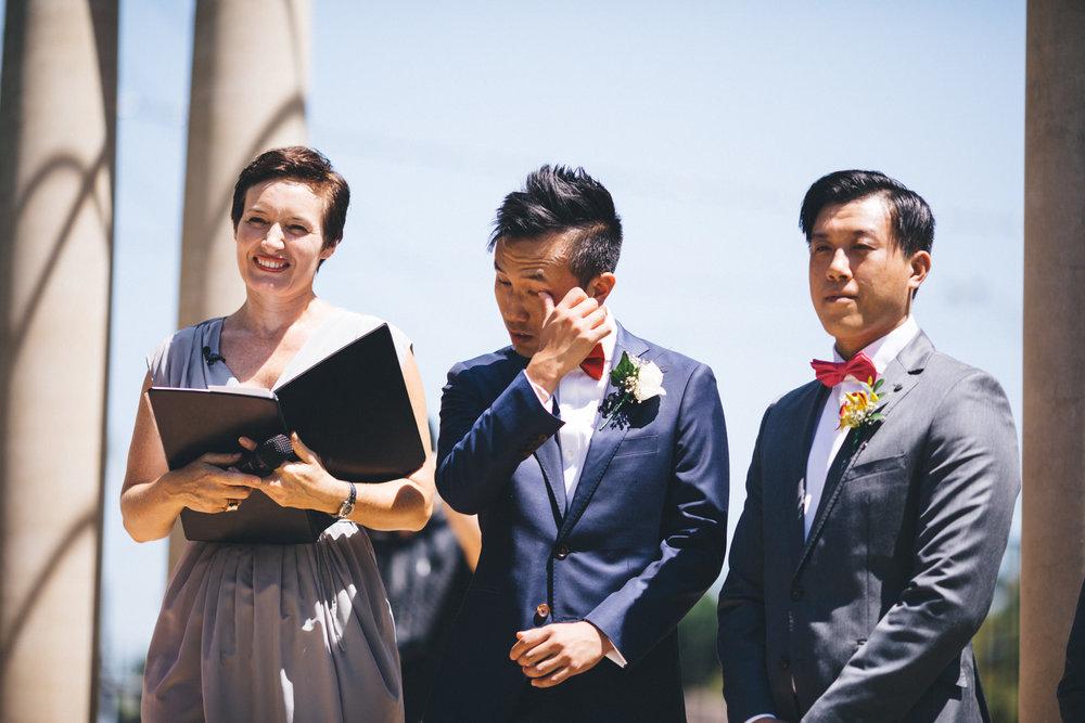Isuri-Wilson-Wedding-0016.jpg