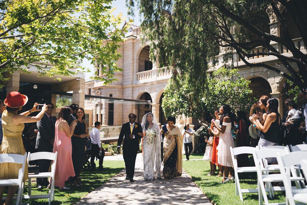 Isuri-Wilson-Wedding-0015.jpg