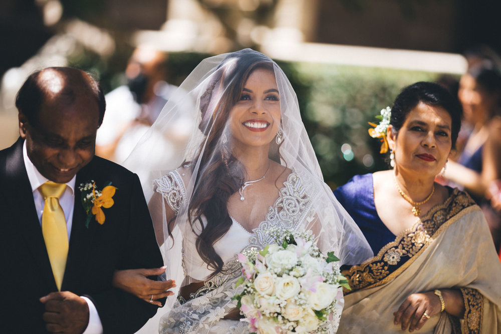 Isuri-Wilson-Wedding-0017.jpg