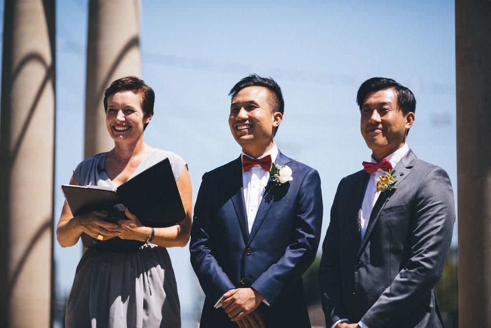 Isuri-Wilson-Wedding-0018.jpg