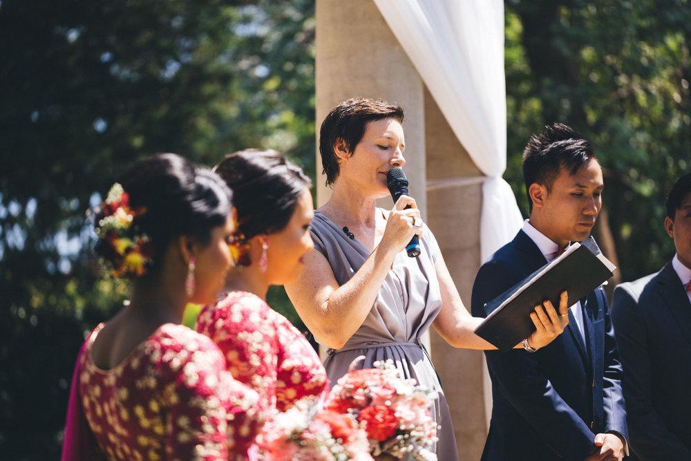 Isuri-Wilson-Wedding-0019.jpg